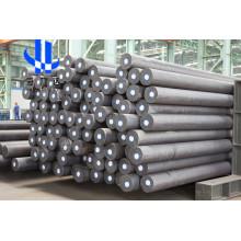 AISI1045 S45c C45 IC45 Barre ronde en acier au carbone