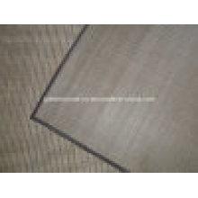 Tapetes de bambu / tapetes de bambu (FC-W04)