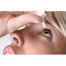 Haute qualité 15% Sulfacetamide Sodium Eye Drops