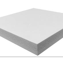 leichtes Hartplastikschaumbrett und PVC-Blatt für Kabinettwandschrank