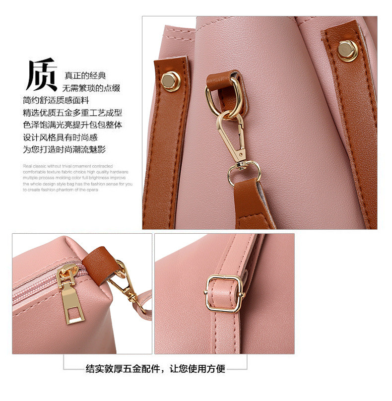 lady hand bags l13018 (6)