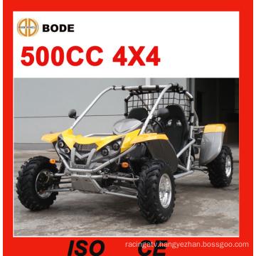 EEC 500cc 4X4 Road Legal Dune Buggy