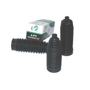 LFI Steering Boot Kits