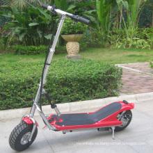 Venta al por mayor china de la fábrica de scooter eléctrico para niños de bajos precios
