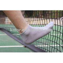 Calças esportivas masculinas