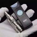 Kayfun Mini V3 Electronic Cigarette Atomizer for Vapor Smoking (ES-AT-111)