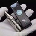 Kayfun Mini V3 Электронная сигарета Atomizer для курения пара (ES-AT-111)