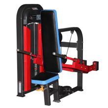 Fitnessgeräte für sitzende Trizeps Extension (M2-1011)
