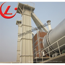 The Famous Brand Beihai Prices of Bucket Elevator