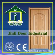 HDF Molded Single Door Design