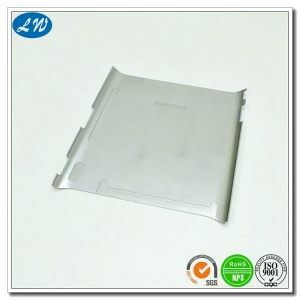 OEM precision metal stamping laptop spare parts