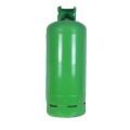 48kg Gas Tank&Gas Cylinder