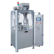 NJP-400 Full automatic capsule filling machine
