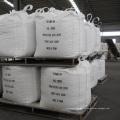 aluminium sulphate cas 16828-11-8