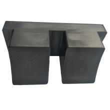 Hot sell customized gold melting graphite mold