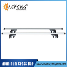 Roof Rack 4x4 Roof Rar Cross Bar for Jeep Grand Cherokee