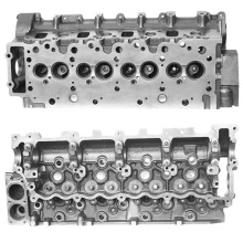 4hg1 Cylinder Head 8-97146-520-2 for Isuzu Npr