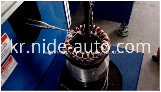 stator-coil-lacing-machine97