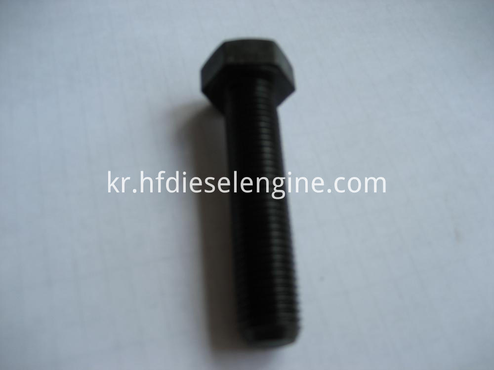 912 913 connecting rod bolt4