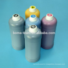 Printing inks For Canon PFI-107 Bulk ink For Canon iPF680 iPF670