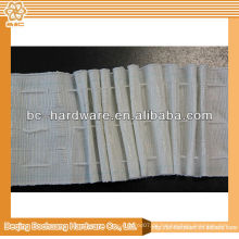 2014 Beliebte Isolierung Polyester Tape