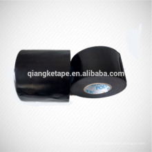 POLYKEN Qiangke PE Anticorrosion pipeline inner wrap tape coating