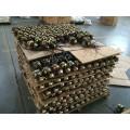 16 Zoll Sockelventilator mit runder Basis (FS1-40.105)