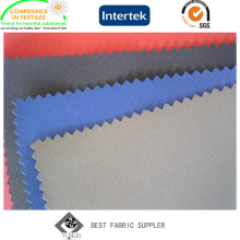 PVC Coated 100% Polyester 600d Oxford Materials for Making Bags