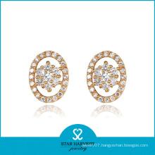 2014 Wholesale Fashion Korean Stylish Earrings