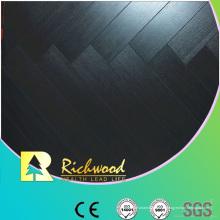 Коммерческая 12.3 АС4 мм с тиснением Гикори ламинат