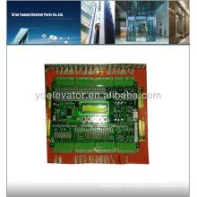 Tarjeta de relé para elevador Fuji BL2000-STB-V9 placa de circuito para ascensor