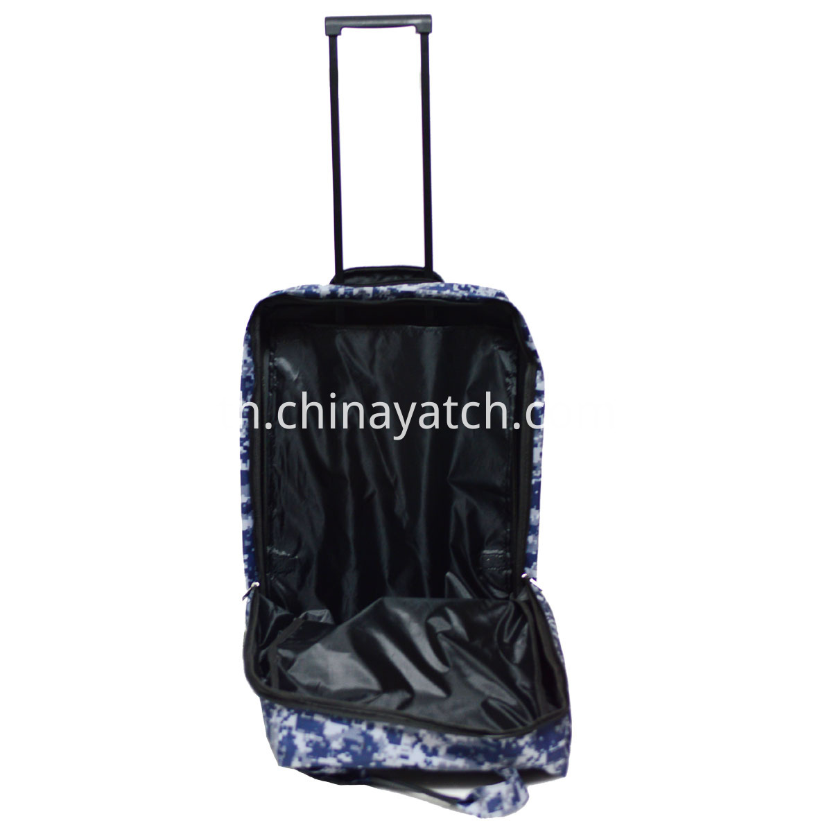 Promotion Travel Trolley Case