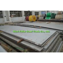 Tisco Mill 304 Стальной лист из нержавеющей стали