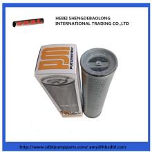 Putzmeister concrete pump parts filter element