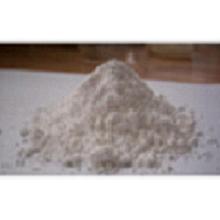High Quality Sb2O3 Powder Price