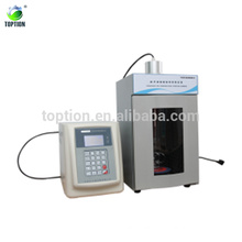 Shower Mixer Device Ultrasonic Device Portable Ultrasonic Cell Crusher Price for Mixing Manufacturers