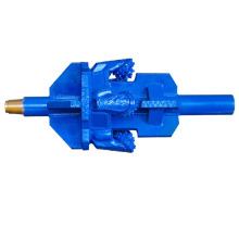 Trenchless horizontal directional drilling hole opener/ rock reamer
