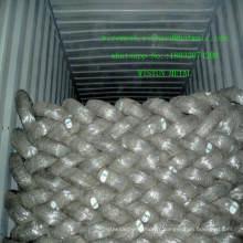 Fil galvanisé / fil de fer galvanisé / fil d'acier galvanisé