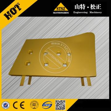Komatsu Other Parts Oem Komatsu Parts D155A-1 Cover