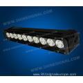 Truck Front and Back LED Bar Light (SC10-10 100W)