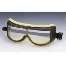 Gafas de seguridad F-011