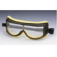 Safety goggle F-011