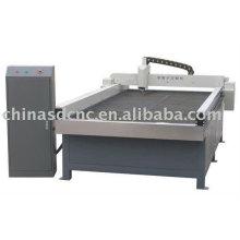 Máquina de corte de Plasma CNC JK-1530