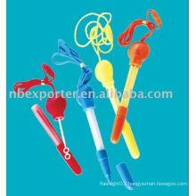 BT-0672 promotion funny bubble pen