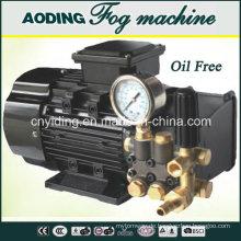 1,5L / Min Oilless Fogging Pumpe (PZX-1403)