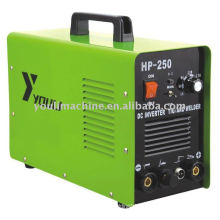 HP-160 INVERTER MMA/TIG WELDING MACHINE