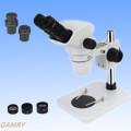 Stereo Zoom Microscope SZX6745-B1