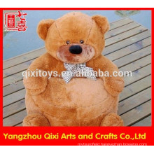 Kids toy stuffed animal chair baby sofa custom teddy bear chair