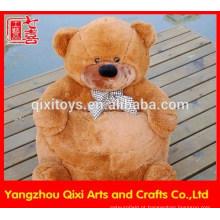 Brinquedo de crianças cadeira de pelúcia animais cadeira sofá personalizado urso de pelúcia cadeira