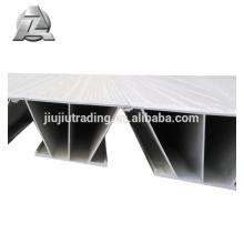 aluminium extrusion helideck China manufacturers